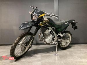 カワサキ/KLX230 ABS