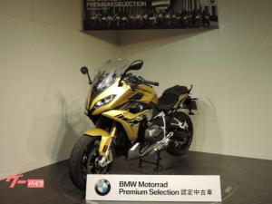 BMW/R1250RS BMW認定中古車