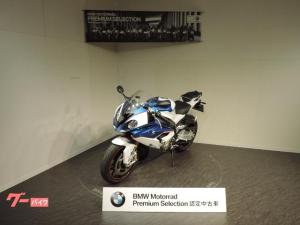 BMW/S1000RR