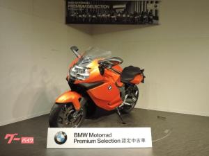 BMW/K1300S