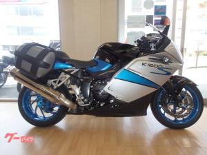 BMW/K1200S