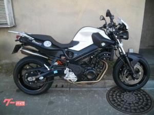 BMW/F800R