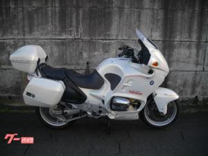 BMW/R1100RT
