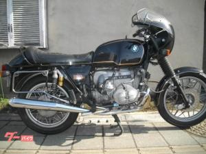 BMW/R100S