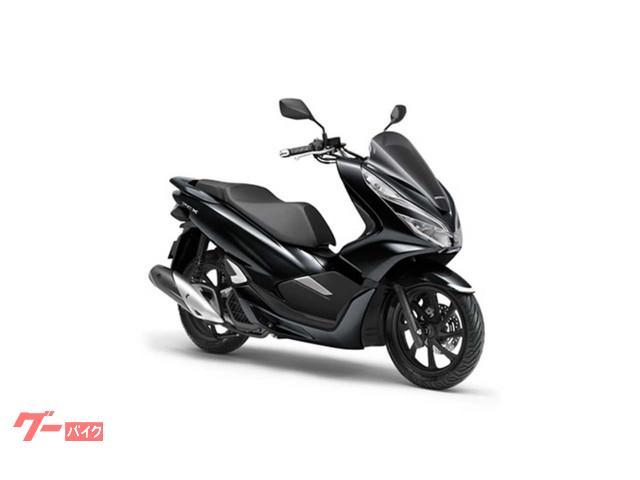 ホンダ PCX150 ABSの画像(宮城県