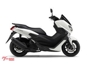 ヤマハ/NMAX2020年モデル