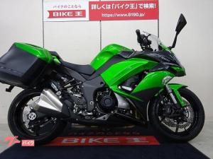 カワサキ/Ninja 1000ABS 純正オプションアクスルスライダー&フレームスライダー