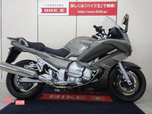 ヤマハ/FJR1300 ABS