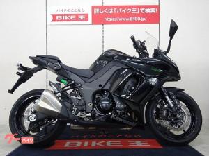 カワサキ/Ninja 1000ABS 2016年モデル BABYFACEエンジンスライダー