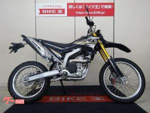 ヤマハ/WR250R 2012年モデル ノーマル車輌