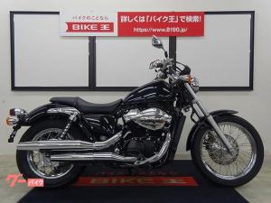 ホンダ/VT400S DEGNERサドルバック&ステー
