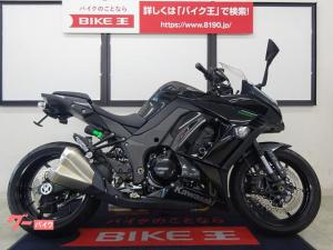 カワサキ/Ninja 1000 ワンオーナー リアフェンダーレス BABYFACEエンジンスライダー