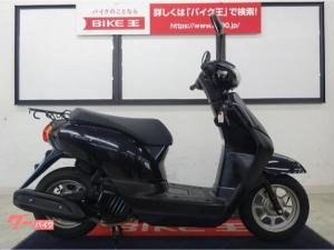 ホンダ/タクト ノーマル車輌 2015年モデル
