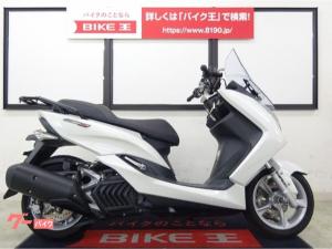 ヤマハ/マジェスティS 2014年モデル JAPANSPEEDローダウンKIT