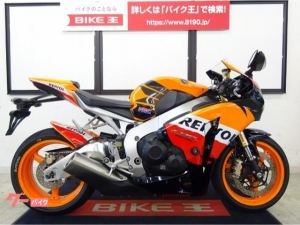 ホンダ/CBR1000RR MORIWAKIエンジンスライダー