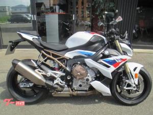 BMW/S1000R