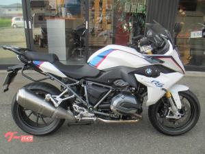 BMW/R1200RS