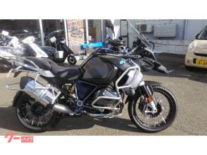 BMW/R1250GS Adventure