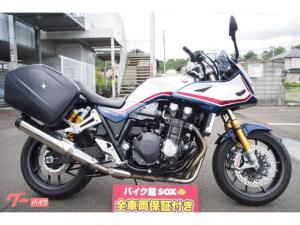 ホンダ/CB1300Super ボルドール SP 2019年モデル
