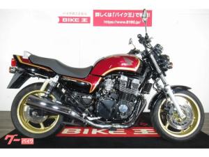 ホンダ/CB750スペシャル CBX1000カラー フルノーマル
