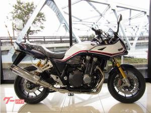 ホンダ/CB1300Super ボルドール SP オーリンズ ブレンボ