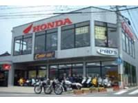 (株)Come on!幸田のバイク屋(株)カモン
