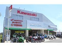 トーカイオート 豊田店/Motorrad Toyota