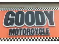 GOODY MOTORCYCLE