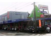 井上サイクル商会