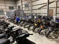 お宝バイク.com
