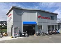 桜井サイクルセンター 熊野店