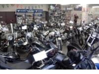 もりもとバイク 広島高陽店