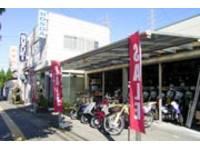 エム・ファクトリー オフロードバイク専門店