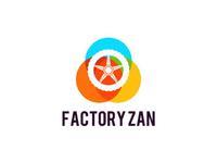 FACTORY ZAN