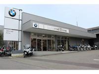 BMW Motorrad dealer モトラッド愛媛