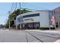 (有)山本モータース久米店