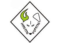 G FORCE 山口支店