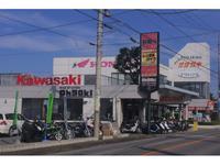 バイクステーション オオガキ (有)オオガキ