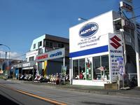 オート98松戸店