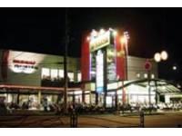 YSP 川崎中央 本店