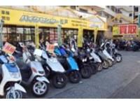 バイクセンター 松戸