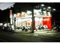 YSP 川崎中央 日吉支店