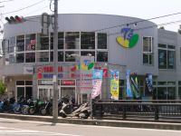 (株)ティーズ 本社センター店