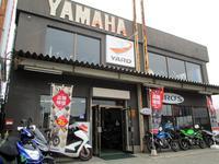 オートサイクルシマダ瑞穂店