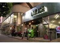 LIRICA TOKYOの画像