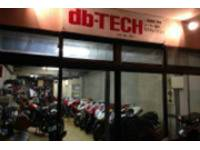 db-TECH