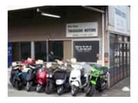 TAKAHASHI MOTORS