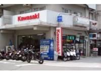 Pro・Shop川崎塾