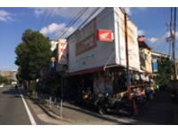 ダイアナオート西淀川店