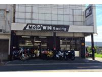 MOTO WIN RACING